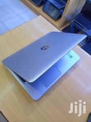 Laptop HP ProBook 450 G4 8GB Intel Core i7 HDD 500GB | Laptops & Computers for sale in Central Region, Kampala