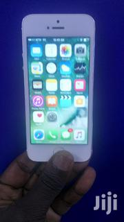 Apple iPhone 5 32 GB | Mobile Phones for sale in Central Region, Kampala