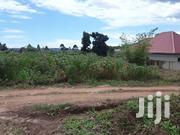 Plots For Sell For Both Commercial And Residential | Land & Plots For Sale for sale in Central Region, Wakiso