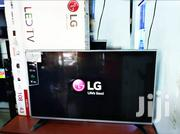 43inch LG Digital Free To Air LED TV | TV & DVD Equipment for sale in Central Region, Kampala