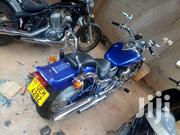 Yamaha Golden Srtan | Motorcycles & Scooters for sale in Central Region, Kampala