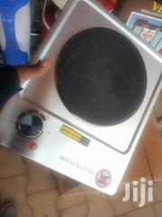 Electric Hotplate | Kitchen Appliances for sale in Central Region, Kampala