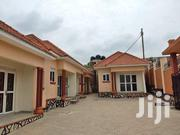 Kisasi Rentals For Sale With Ready Land Title | Houses & Apartments For Sale for sale in Central Region, Kampala