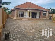 Five Bedroom House for Sale in Kira With Ready Title | Houses & Apartments For Sale for sale in Central Region, Kampala