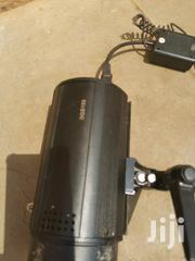 Single Studio Light With Trigger | Photo & Video Cameras for sale in Central Region, Kampala