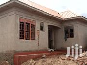 Brand New House On Sale Located At Kawanda Kirinyabigo Power Wat | Land & Plots For Sale for sale in Central Region, Kampala