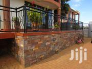 4bedrooms Home On Sale In Najjera-buwate On 17decimals | Houses & Apartments For Sale for sale in Central Region, Kampala