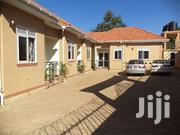 Elegant 8 Rentals for Sale Kyanja With Ready Title | Houses & Apartments For Sale for sale in Central Region, Kampala