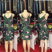 Girlfriend | Clothing for sale in Central Region, Kampala