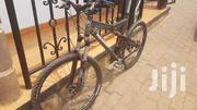Rock Rider On Sale   Vehicle Parts & Accessories for sale in Central Region, Kampala
