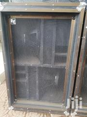 Ev MT2 Double Bass Beam | Audio & Music Equipment for sale in Central Region, Kampala