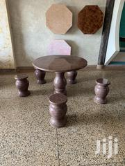 Garden Table | Furniture for sale in Central Region, Kampala