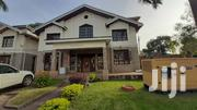 5bedrooms House for Rent in Bugolobi Kampala | Houses & Apartments For Rent for sale in Central Region, Kampala
