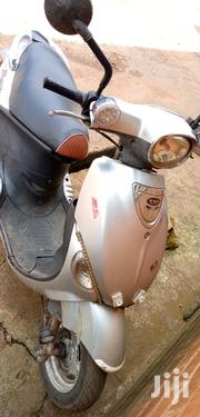 2017 Silver | Motorcycles & Scooters for sale in Central Region, Kampala