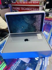 New Apple iPad Pro 512 GB Gray | Tablets for sale in Central Region, Kampala