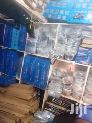 Kits For All Cars | Vehicle Parts & Accessories for sale in Central Region, Kampala