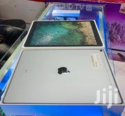 New Apple iPad Pro 12.9 256 GB Silver | Tablets for sale in Central Region, Kampala