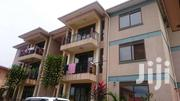 Two Bedroom House for Rent on Entebbe Road | Houses & Apartments For Rent for sale in Central Region, Kampala