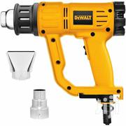 Dewalt Power Tools | Electrical Tools for sale in Central Region, Kampala