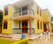 In Kira 2bedrooms 2bathrooms Self Contained for Rent | Houses & Apartments For Rent for sale in Central Region, Kampala