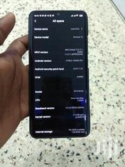 Xiaomi Mi Note 10 128 GB | Mobile Phones for sale in Central Region, Kampala