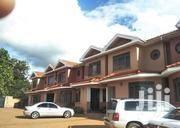 Three Bedroom House In Kiwatule For Rent | Houses & Apartments For Rent for sale in Central Region, Kampala