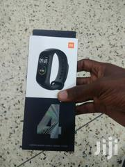 Xiaomi Band 4 | Smart Watches & Trackers for sale in Central Region, Kampala