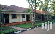 Two Bedroom House In Kiwatule For Rent   Houses & Apartments For Rent for sale in Central Region, Kampala