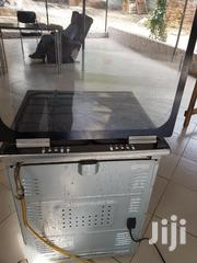 Cooker For Gas And Electric | Kitchen Appliances for sale in Central Region, Kampala