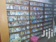 Movie Library Shop In Kireka For Sale | Commercial Property For Sale for sale in Central Region, Kampala