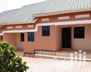Kireka Town Executive Self Contained Double Room House for Rent   Houses & Apartments For Rent for sale in Central Region, Kampala