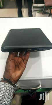 Laptop Toshiba Satellite S50 2GB Intel Core 2 Duo HDD 320GB | Laptops & Computers for sale in Central Region, Kampala