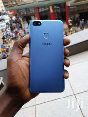 Tecno Camon X | Mobile Phones for sale in Central Region, Kampala