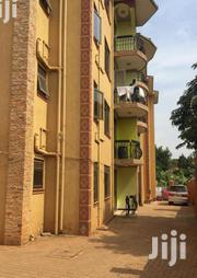 A Wesome Two Bedroom Apartment for Rent in Kiwatule at 600k   Houses & Apartments For Rent for sale in Central Region, Kampala