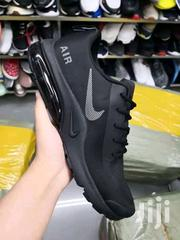 Nike Air Sneakers | Shoes for sale in Central Region, Kampala