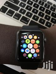 Apple Smart Watch 38mm | Smart Watches & Trackers for sale in Central Region, Kampala