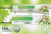 Natural Herbal Toothpaste | Bath & Body for sale in Central Region, Kampala