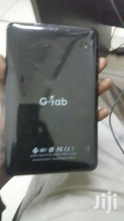G-Tab 4 GB | Tablets for sale in Central Region, Kampala