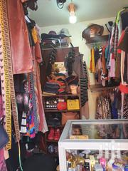 Shop On Sale In Wandegeya | Commercial Property For Sale for sale in Central Region, Kampala