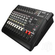 12 Channel Music Mixer | Audio & Music Equipment for sale in Eastern Region, Jinja