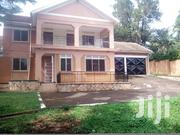 Naguru Seven Bedroom Standalone House for Rent | Houses & Apartments For Rent for sale in Central Region, Kampala