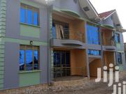 Executive Two Bedroom House for Rent in Najjela at 400k | Houses & Apartments For Rent for sale in Central Region, Kampala