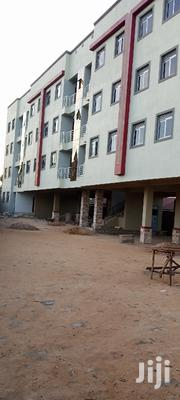 Apartments In Kyaliwajjala For Sale | Houses & Apartments For Sale for sale in Central Region, Kampala