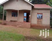 BOMBO ROAD MATUGGA: 3 Bedroom House for Sale at 40m | Houses & Apartments For Sale for sale in Central Region, Wakiso