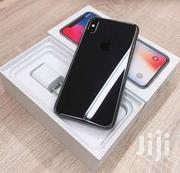 New iPhone X | Mobile Phones for sale in Central Region, Kampala