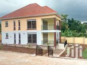 Four Bedroom House In Kasangati For Sale | Houses & Apartments For Sale for sale in Central Region, Kampala