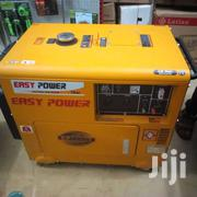 Diesel Generator   Home Accessories for sale in Central Region, Kampala