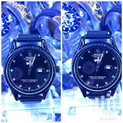 Rolex Feminine   Watches for sale in Central Region, Kampala