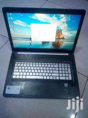 16GB Ram HP Envy M7 Core I7. | Laptops & Computers for sale in Central Region, Kampala