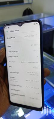Oppo A9 128 GB | Mobile Phones for sale in Central Region, Kampala